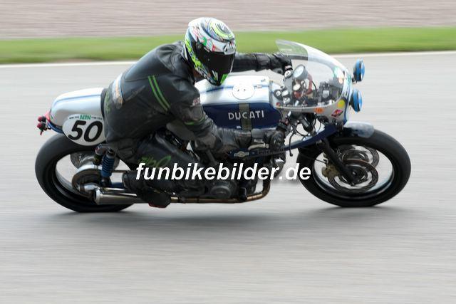 Classic-Einstellfahrten-Sachsenring-2020-Bild-_181