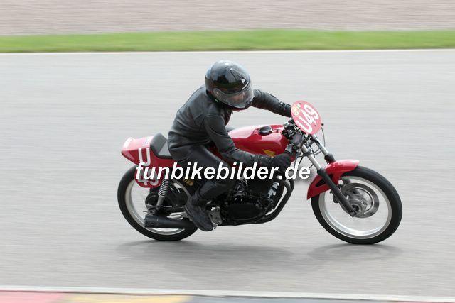Classic-Einstellfahrten-Sachsenring-2020-Bild-_183