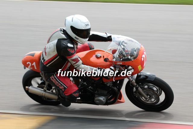 Classic-Einstellfahrten-Sachsenring-2020-Bild-_184