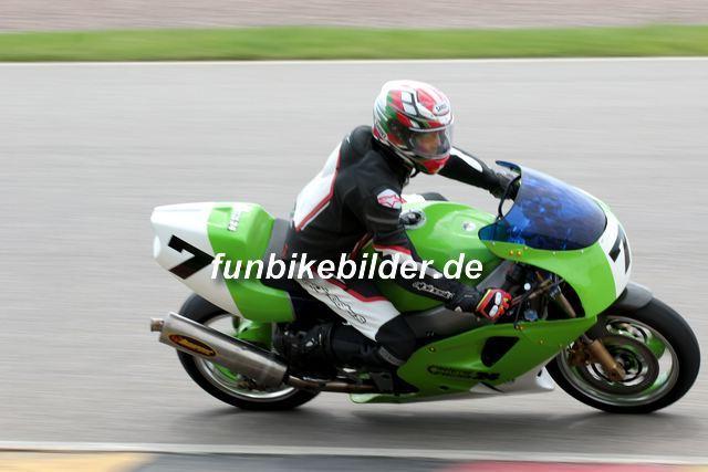 Classic-Einstellfahrten-Sachsenring-2020-Bild-_186