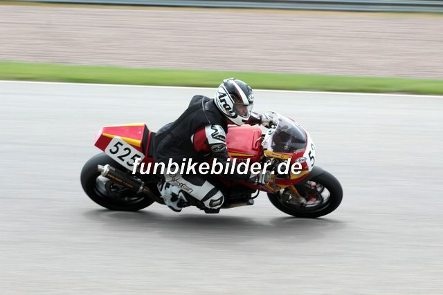 Classic-Einstellfahrten-Sachsenring-2020-Bild-_187