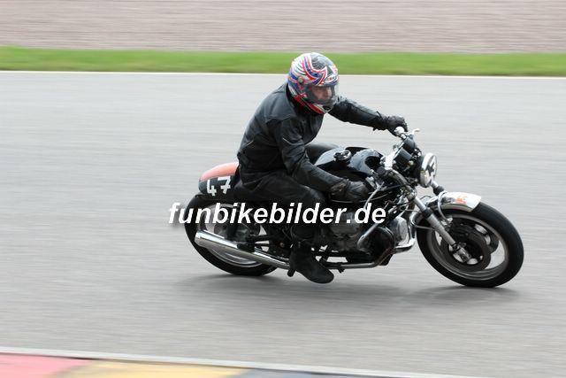 Classic-Einstellfahrten-Sachsenring-2020-Bild-_190