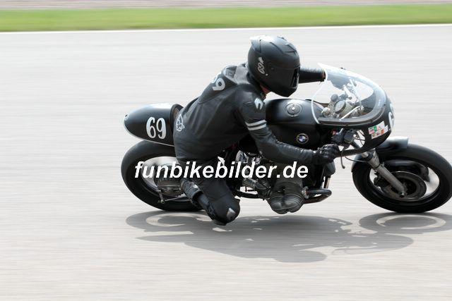 Classic-Einstellfahrten-Sachsenring-2020-Bild-_192