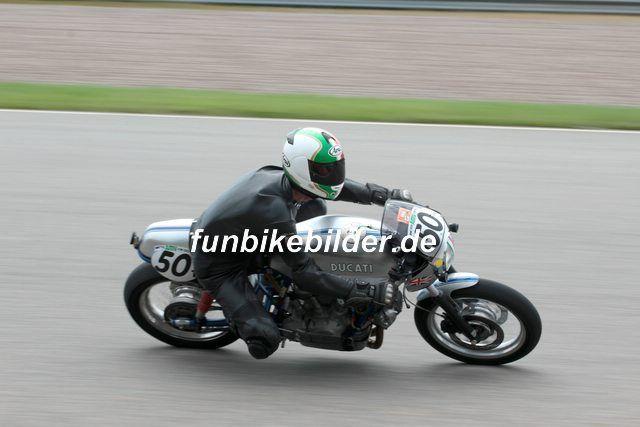 Classic-Einstellfahrten-Sachsenring-2020-Bild-_193