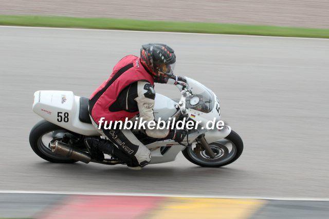 Classic-Einstellfahrten-Sachsenring-2020-Bild-_194