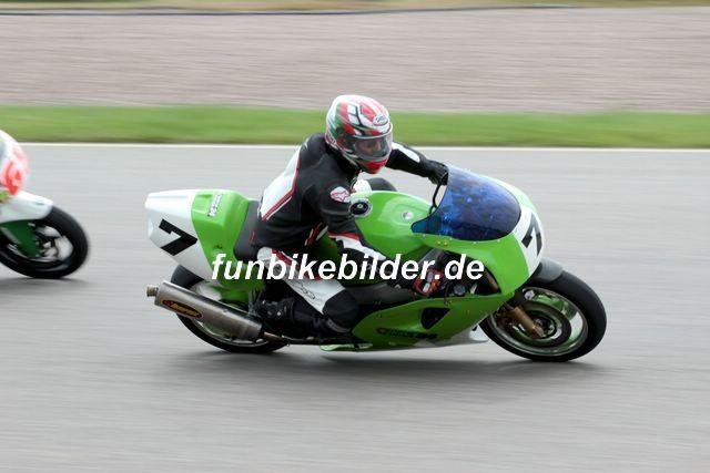 Classic-Einstellfahrten-Sachsenring-2020-Bild-_196