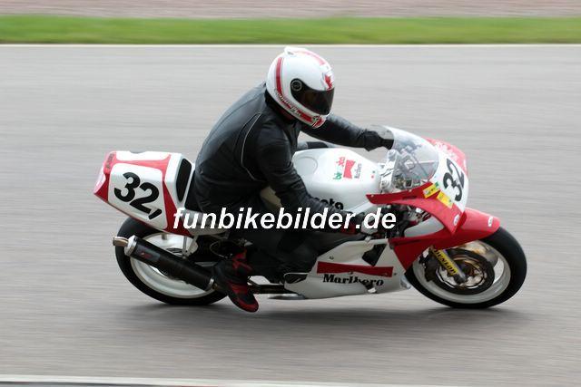 Classic-Einstellfahrten-Sachsenring-2020-Bild-_197
