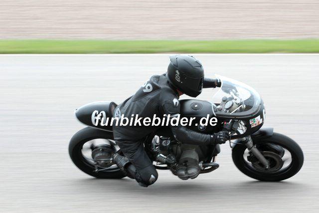 Classic-Einstellfahrten-Sachsenring-2020-Bild-_199