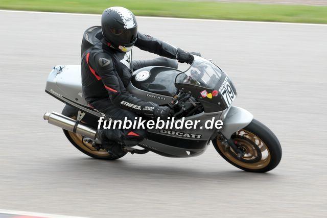 Classic-Einstellfahrten-Sachsenring-2020-Bild-_201
