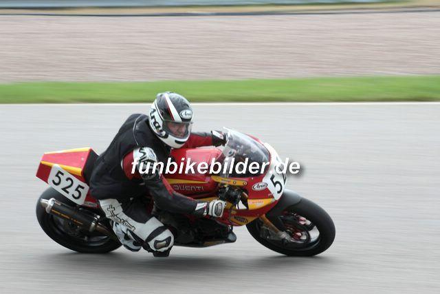Classic-Einstellfahrten-Sachsenring-2020-Bild-_202