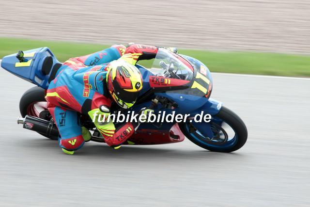 Classic-Einstellfahrten-Sachsenring-2020-Bild-_203