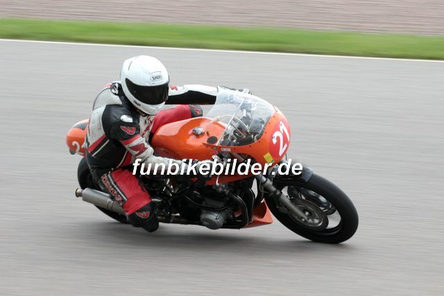 Classic-Einstellfahrten-Sachsenring-2020-Bild-_204