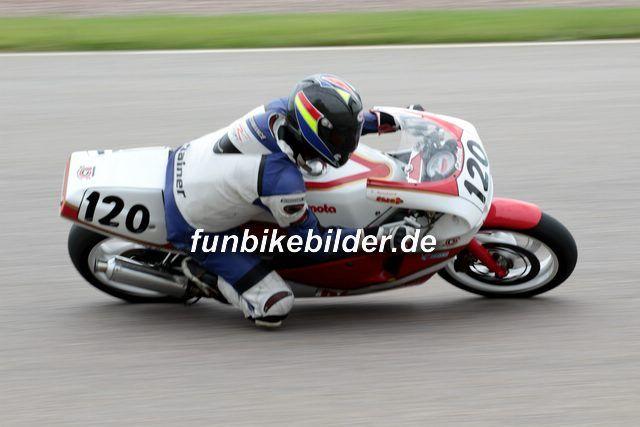 Classic-Einstellfahrten-Sachsenring-2020-Bild-_207