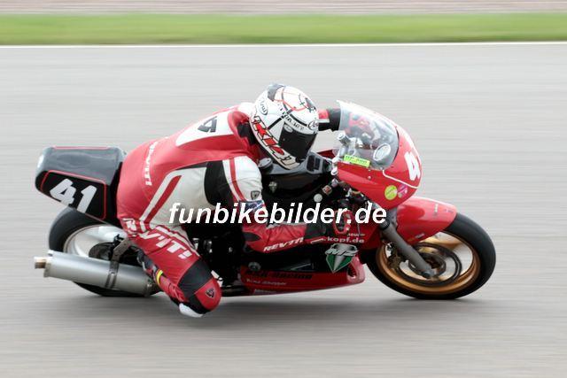 Classic-Einstellfahrten-Sachsenring-2020-Bild-_210