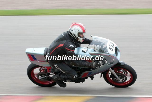 Classic-Einstellfahrten-Sachsenring-2020-Bild-_213