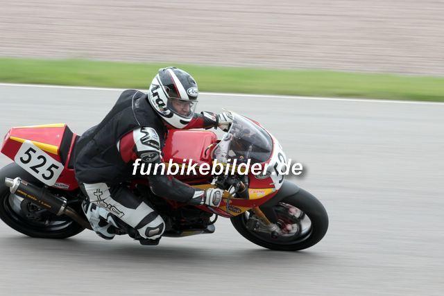 Classic-Einstellfahrten-Sachsenring-2020-Bild-_215