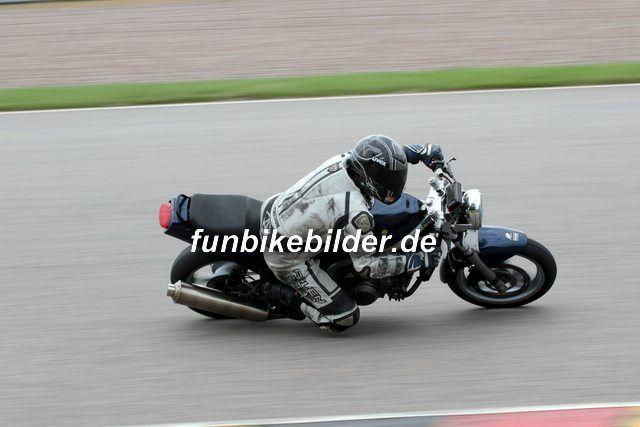 Classic-Einstellfahrten-Sachsenring-2020-Bild-_216