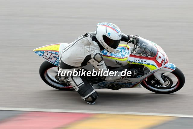 Classic-Einstellfahrten-Sachsenring-2020-Bild-_219