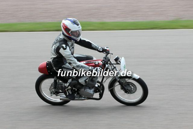 Classic-Einstellfahrten-Sachsenring-2020-Bild-_220