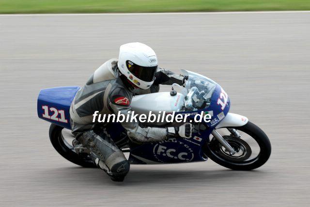 Classic-Einstellfahrten-Sachsenring-2020-Bild-_221