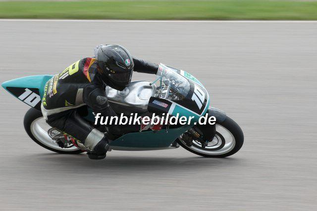 Classic-Einstellfahrten-Sachsenring-2020-Bild-_222