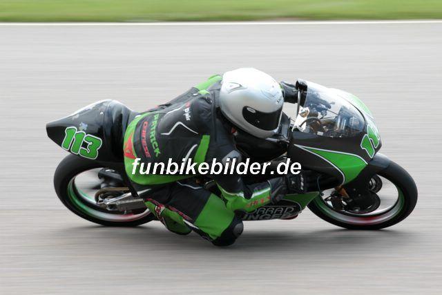 Classic-Einstellfahrten-Sachsenring-2020-Bild-_224