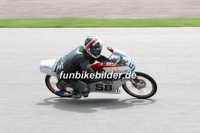 Classic-Einstellfahrten-Sachsenring-2020-Bild-_227