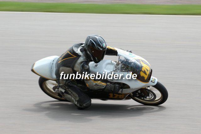 Classic-Einstellfahrten-Sachsenring-2020-Bild-_228