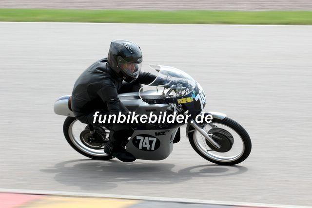 Classic-Einstellfahrten-Sachsenring-2020-Bild-_229