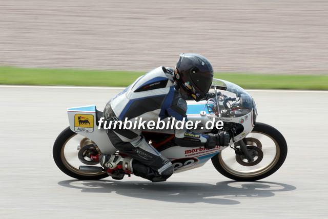 Classic-Einstellfahrten-Sachsenring-2020-Bild-_231
