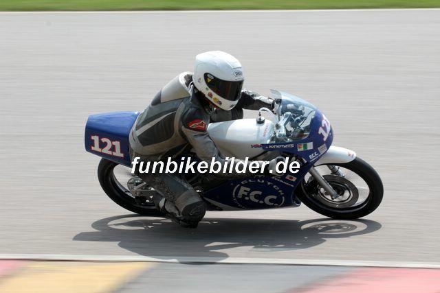 Classic-Einstellfahrten-Sachsenring-2020-Bild-_232