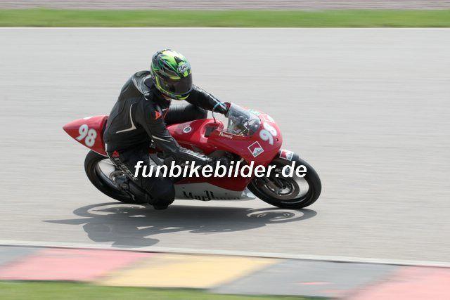 Classic-Einstellfahrten-Sachsenring-2020-Bild-_233