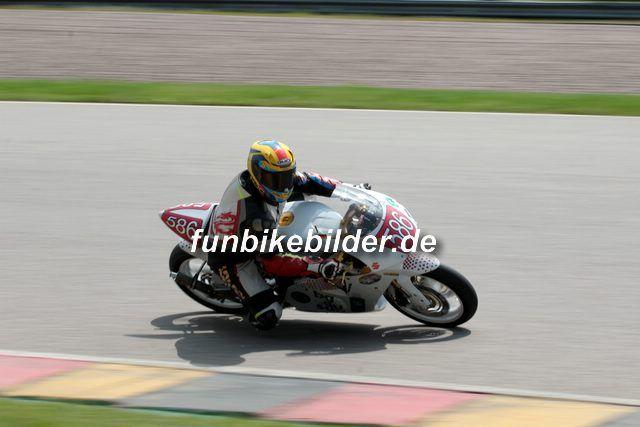 Classic-Einstellfahrten-Sachsenring-2020-Bild-_234