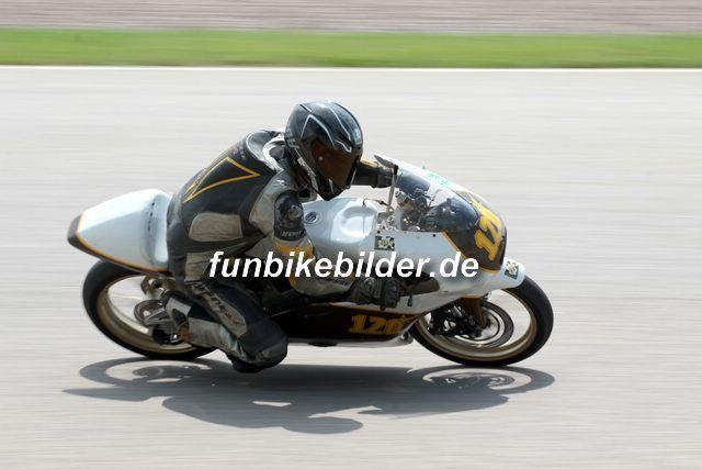 Classic-Einstellfahrten-Sachsenring-2020-Bild-_235