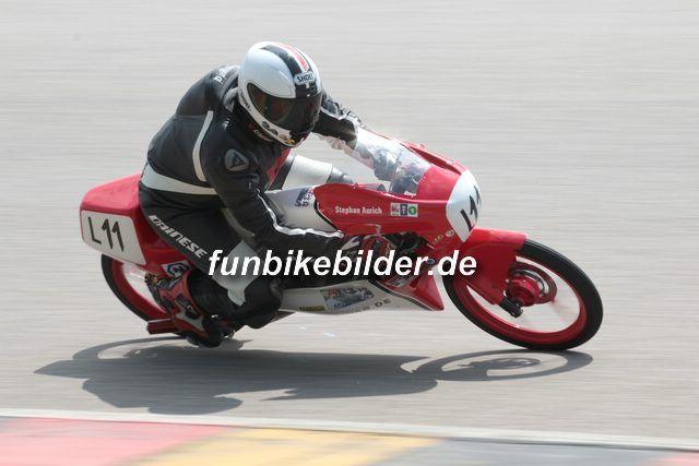 Classic-Einstellfahrten-Sachsenring-2020-Bild-_236