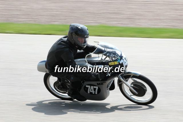 Classic-Einstellfahrten-Sachsenring-2020-Bild-_237