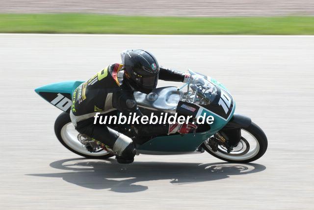 Classic-Einstellfahrten-Sachsenring-2020-Bild-_238