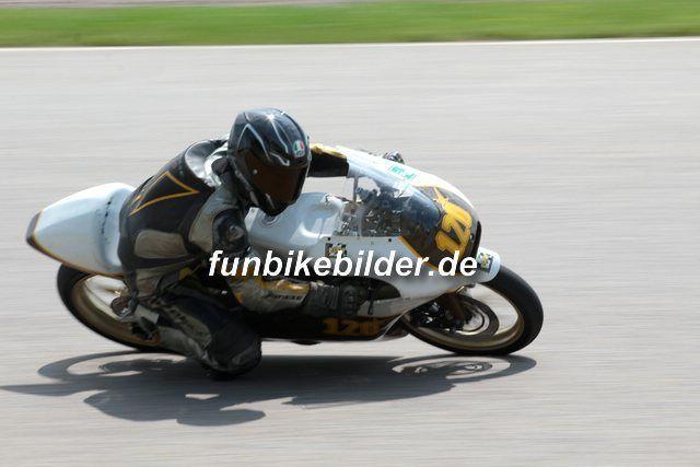 Classic-Einstellfahrten-Sachsenring-2020-Bild-_240