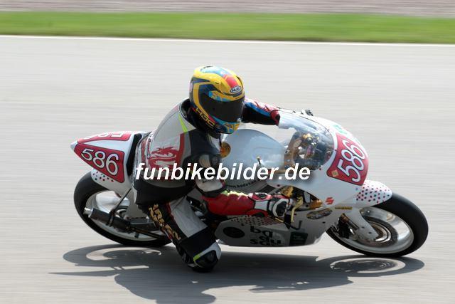 Classic-Einstellfahrten-Sachsenring-2020-Bild-_241