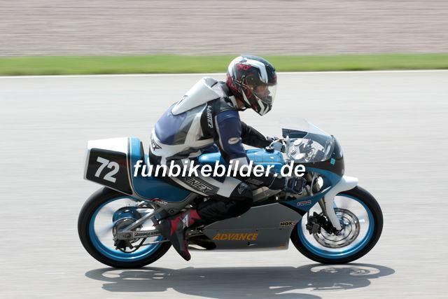 Classic-Einstellfahrten-Sachsenring-2020-Bild-_242