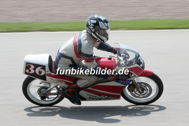 Classic-Einstellfahrten-Sachsenring-2020-Bild-_243
