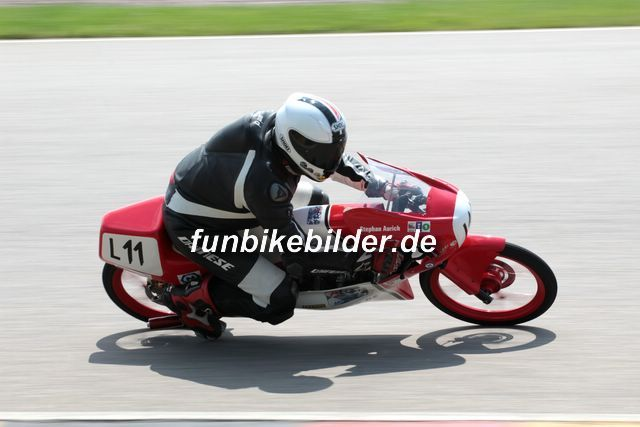 Classic-Einstellfahrten-Sachsenring-2020-Bild-_245