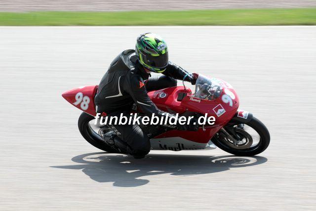 Classic-Einstellfahrten-Sachsenring-2020-Bild-_247