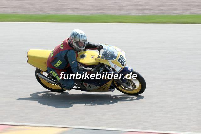 Classic-Einstellfahrten-Sachsenring-2020-Bild-_249