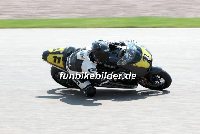 Classic-Einstellfahrten-Sachsenring-2020-Bild-_250