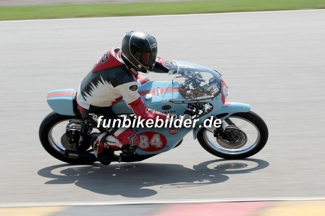 Classic-Einstellfahrten-Sachsenring-2020-Bild-_251