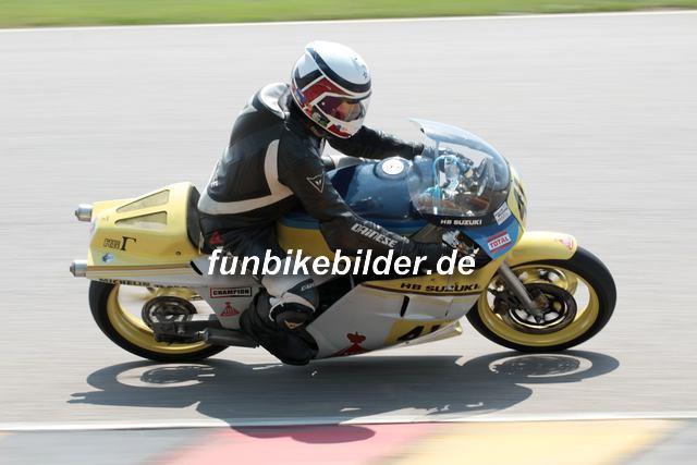 Classic-Einstellfahrten-Sachsenring-2020-Bild-_253