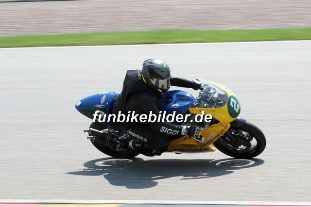 Classic-Einstellfahrten-Sachsenring-2020-Bild-_254