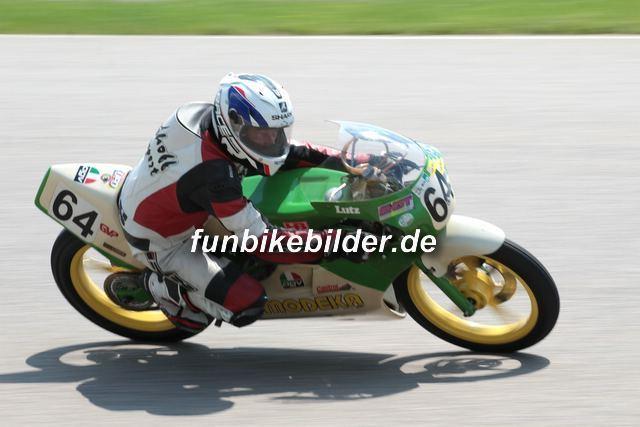 Classic-Einstellfahrten-Sachsenring-2020-Bild-_256