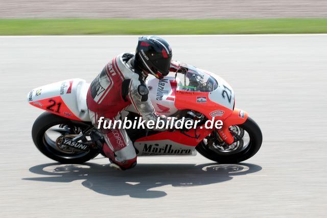 Classic-Einstellfahrten-Sachsenring-2020-Bild-_257